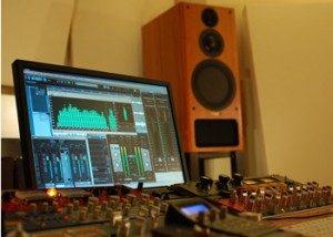 audio-mastering-software-300x214